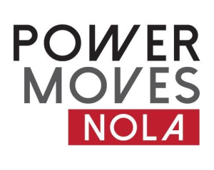 Second PowerMoves.NOLA to Host More Than 50 Minority Owned Tech Companies