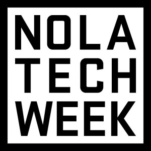 NOLATech Week Announces Conference Dates in October
