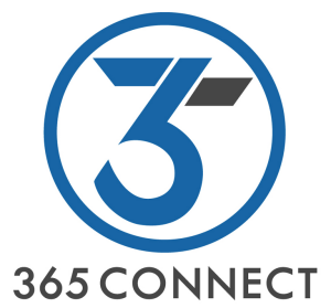 365 Connect Wins Coveted W3 Award from the International Academy of the Visual Arts