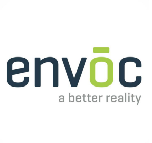Baton Rouge-Based Envoc Makes Inc. 5000 for Second Year in a Row