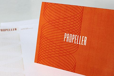 Propeller Announces Newest Startups to Join Expanded Accelerator