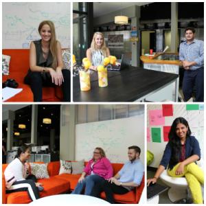 The Idea Village Reveals Inaugural NOLA100 Entrepreneurs
