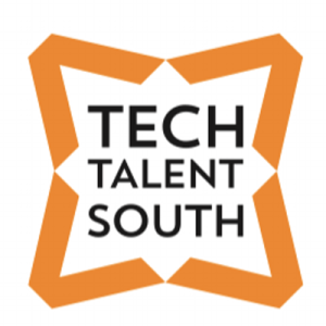 Tech Talent South to Host 3 Day Workshop Series during for NOLATech Week