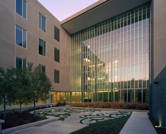 New Orleans BioInnovation Center Seeking Applications for Statewide BioChallenge