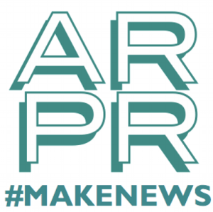 Tech Public Relations Firm AR|PR Expands National Client Roster