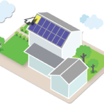 QuickSolar is Offering Its Solar Estimation Tool Free to Louisiana Homeowners