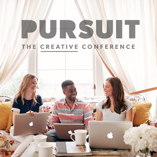 Conference for Creatives Comes to New Orleans