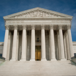 U.S. Supreme Court To Review Fifth Circuit CFAA Decision