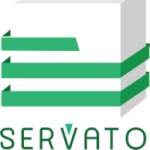 New Orleans-Based Servato Announces Latest Funding Round